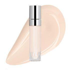 Kylie Cosmetics Skin Concealer Shade Pearl